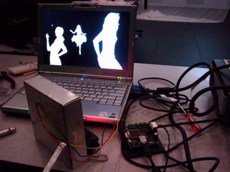 prototypes5.jpg