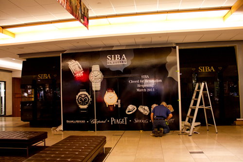 Siba-Jewellers-graphic-hoarding-installation-2.jpg