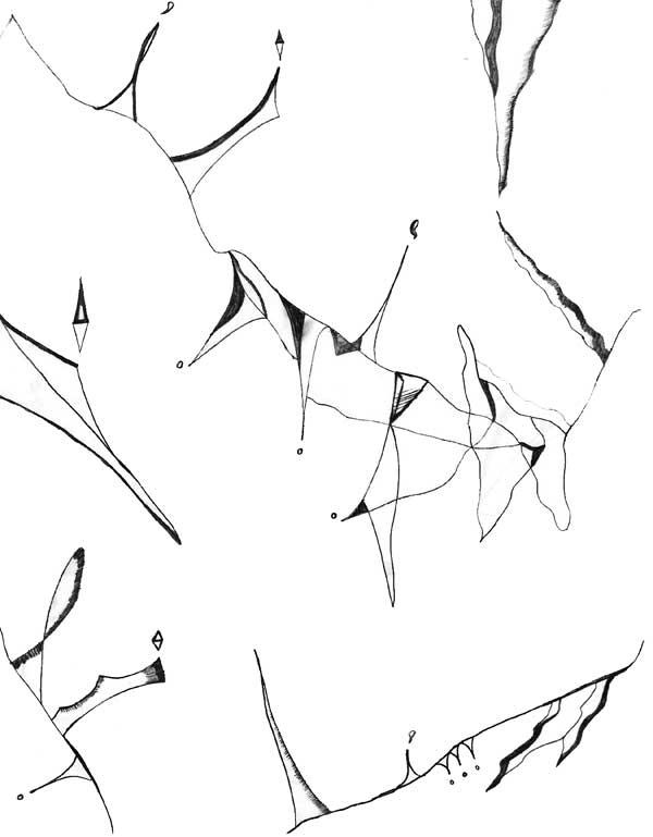 ini-drawing-8---Copy