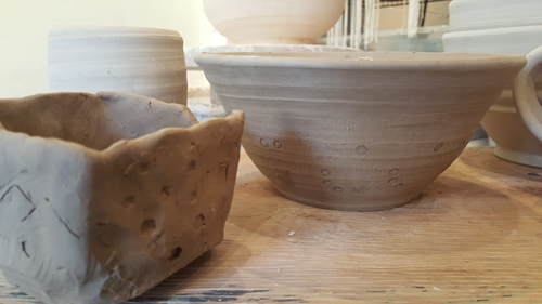 pottery2.1