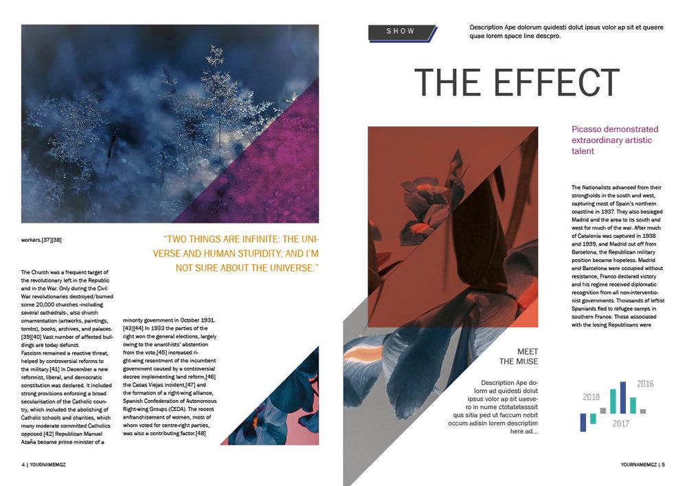 Tese_1_Indesign- Magazine_Layout_The MGZ.jpg