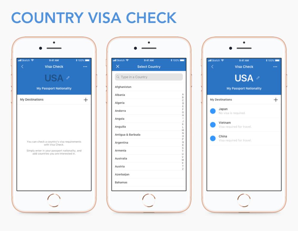 Country Visa Check.png