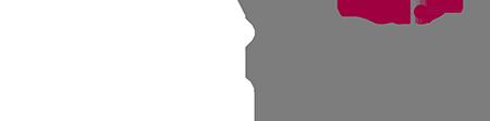 avant-logix-logo-banner.png