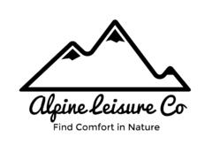 Alpine_Leisure_logo_black_medium.png