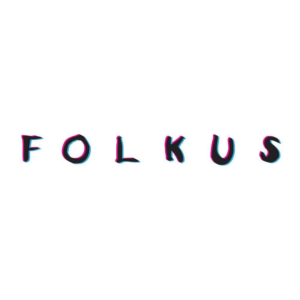 FOLKUS+VHS+LOGO+1.jpg