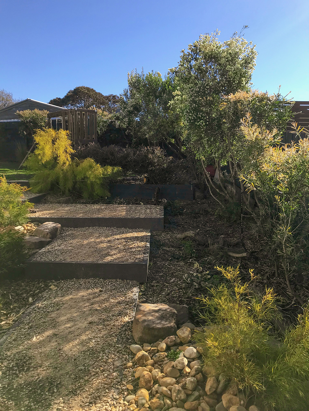 bggardenworks landscaping 1.jpg