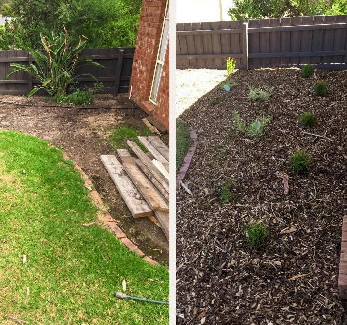 Mulching and planting gardening.jpg