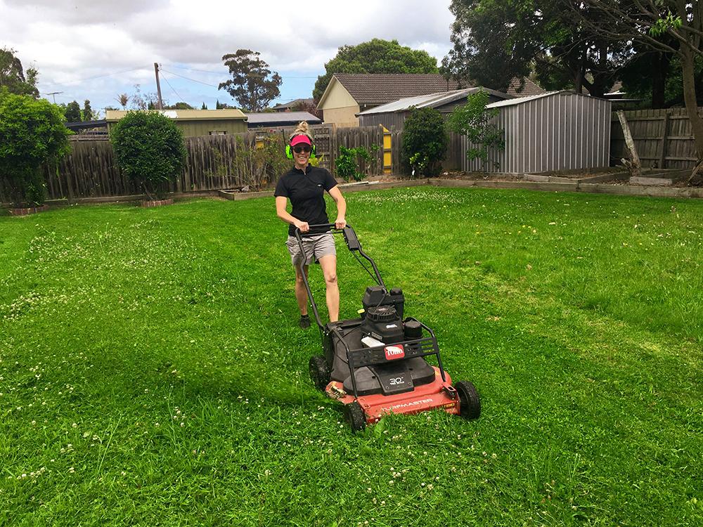 Lawn Mowing Gardening.jpg