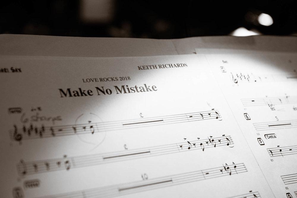 kimmancuso-music--28.jpg