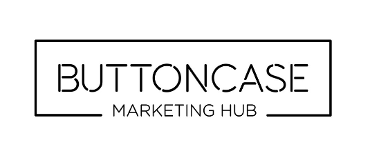 Buttoncase Marketing Hub