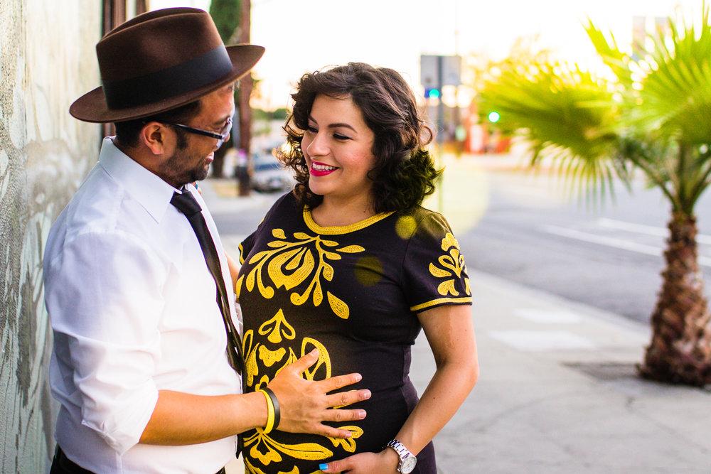 DCY Maternity Shoot 6-26-17-21.jpg