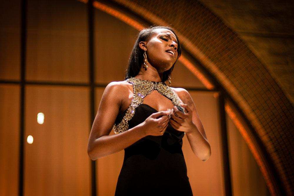 Best of Malena's Voice Recital 5-5-18-2.jpg