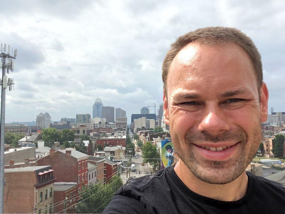 Tony Staubach Cincinnati.jpg