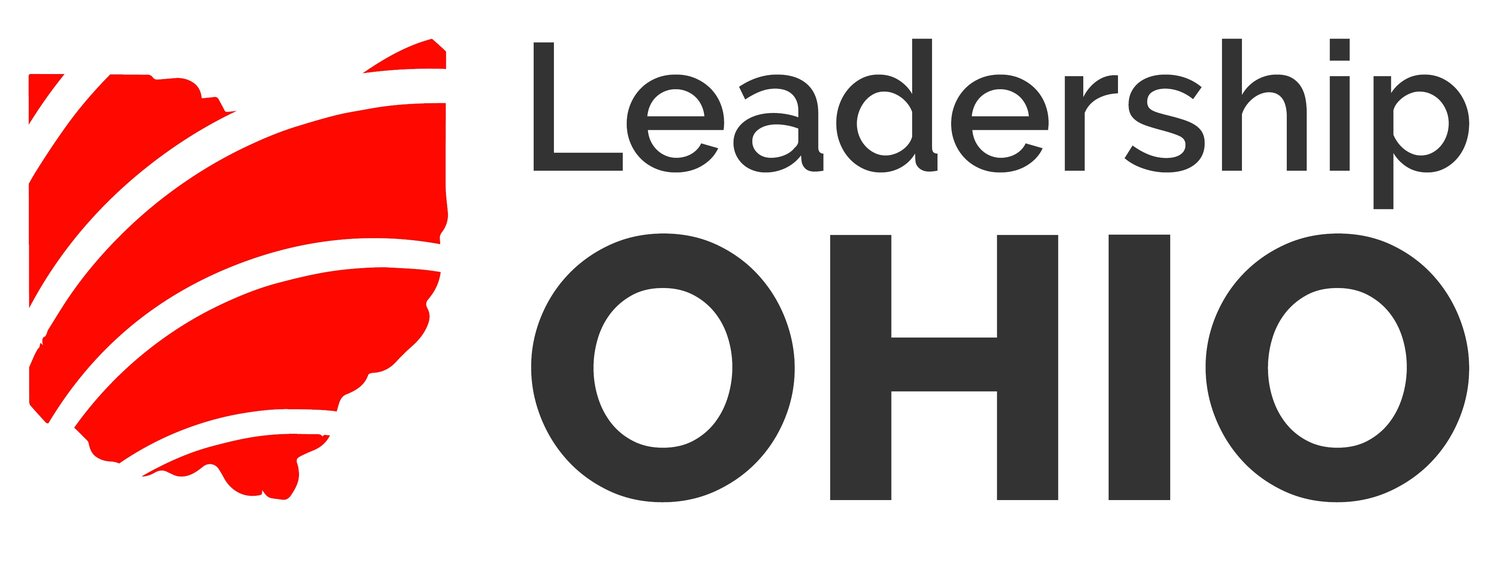 LEADERSHIP OHIO