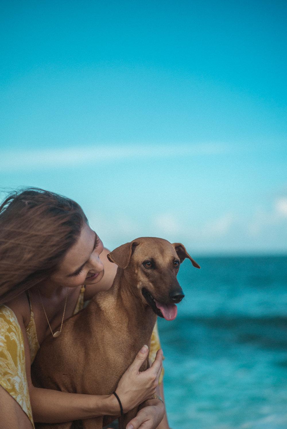 Janey and Bella-01139.jpg