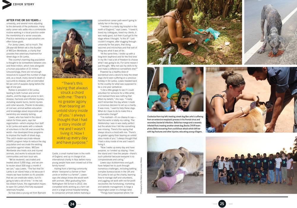 Janey Cover Story 2.jpg