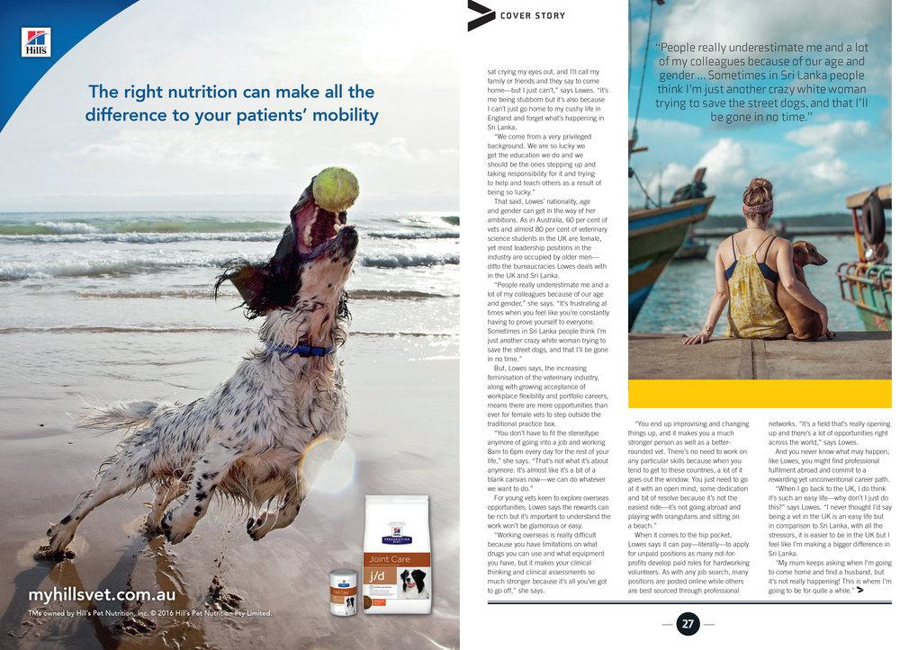 Janey Cover Story 3.jpg