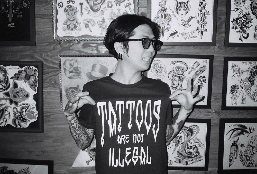 Tattoos are not illegal.jpg