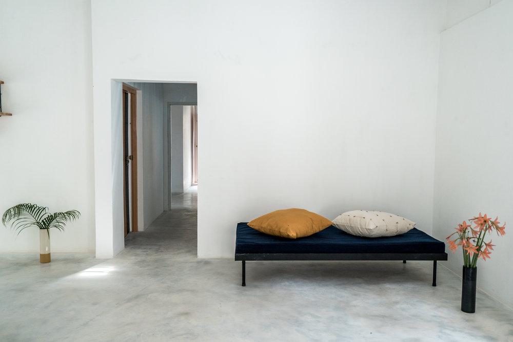 Soto House-01198.jpg