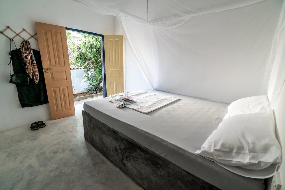 Soto House-01262.jpg