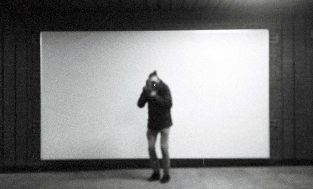Carl Shooting (2014).jpg