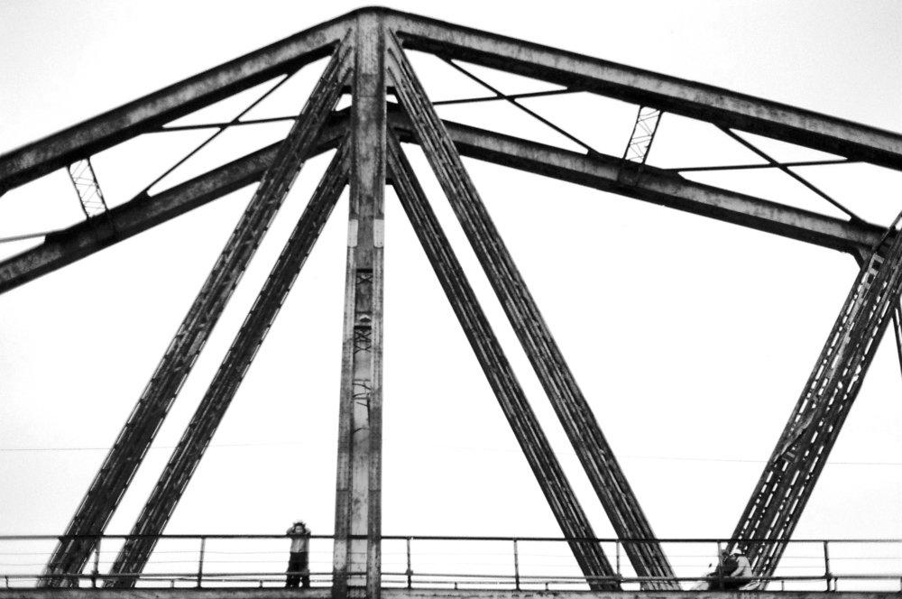 Cầu Long Biên.jpg
