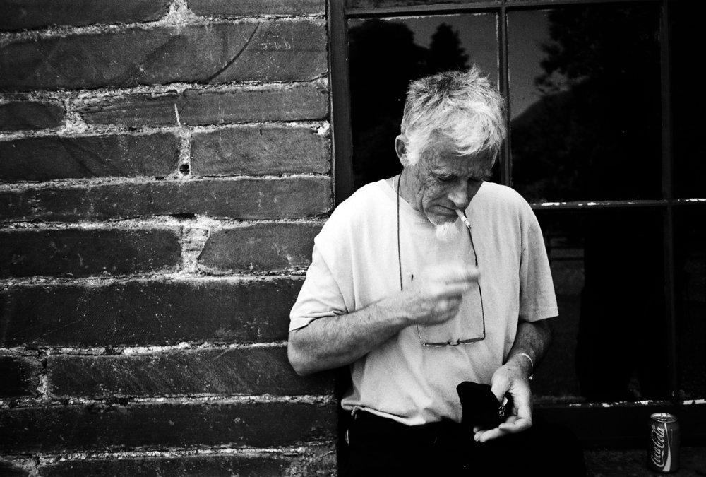 Uncle Pete (2013).jpg