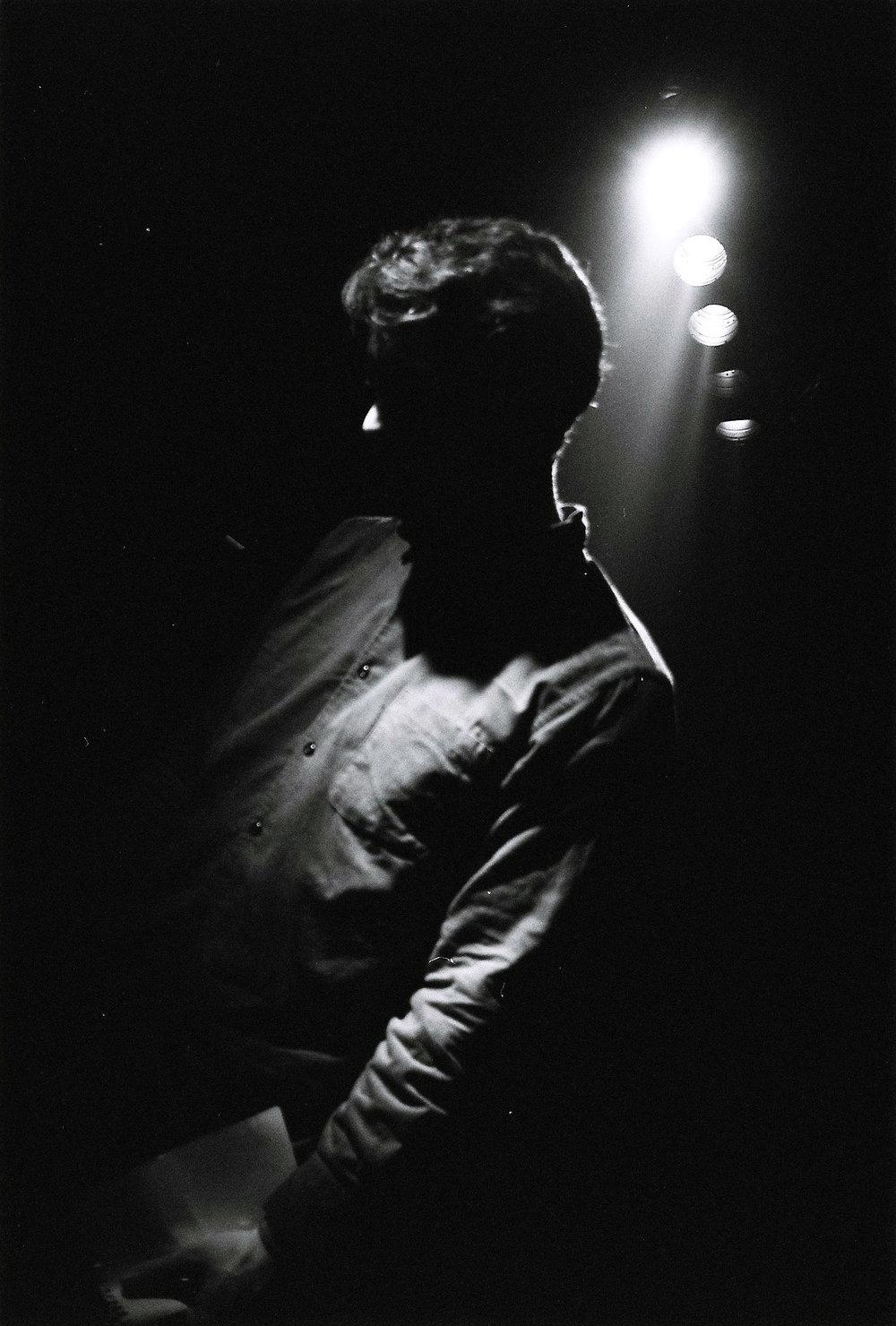 Grey Watson .jpg
