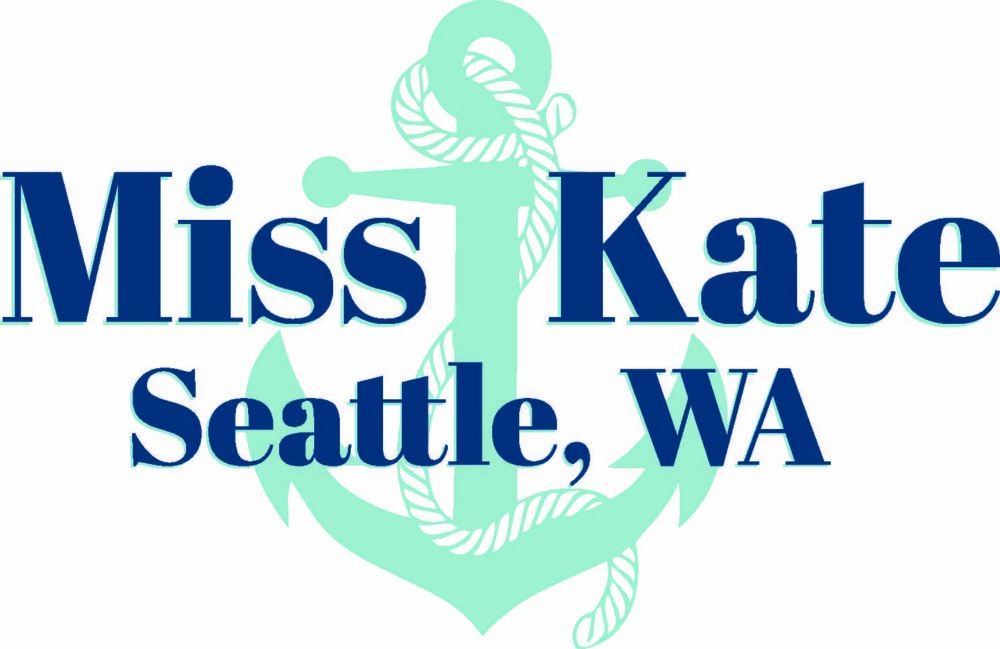 Boat Graphic for S.V. Miss Kate