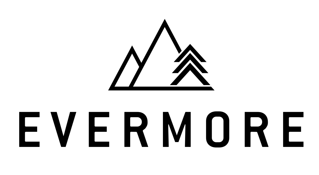 Evermore | Rugged + Functional