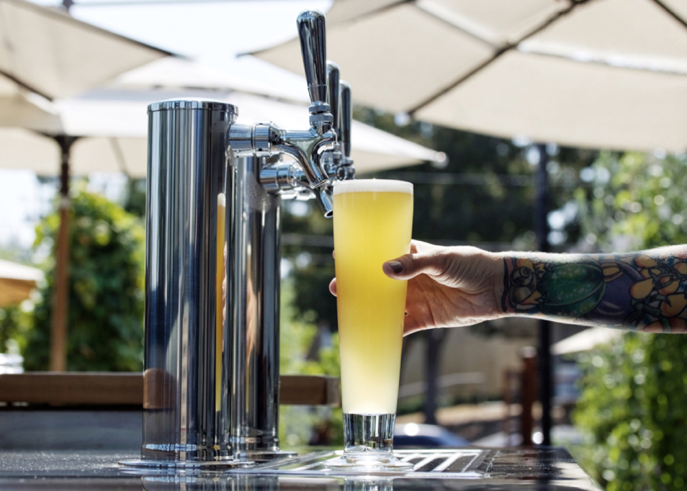 SCB Beer Garden_high res.jpg