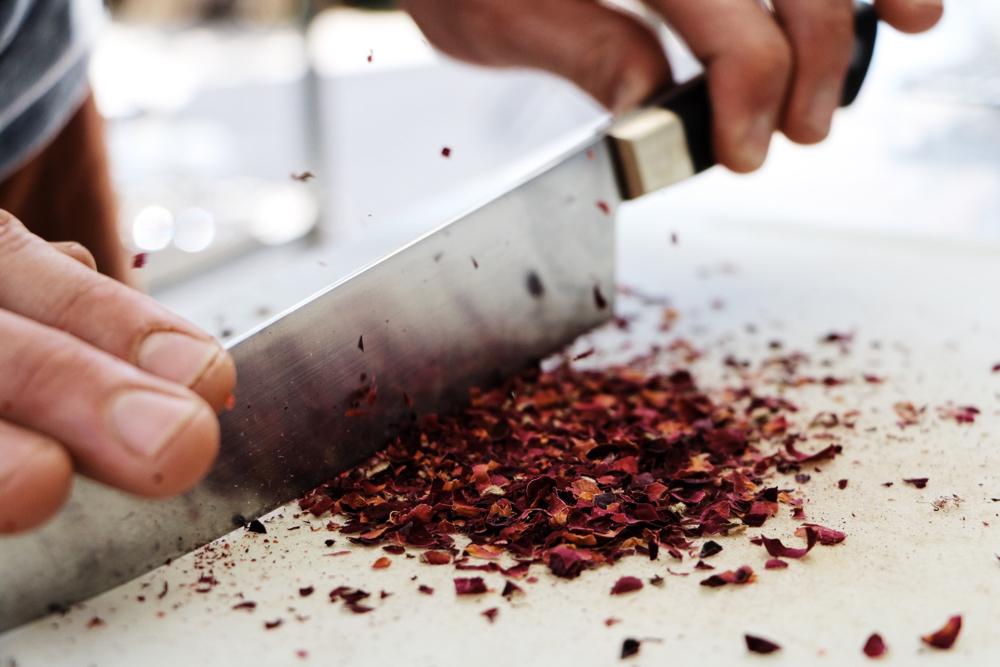 chopping peppercorns.jpg
