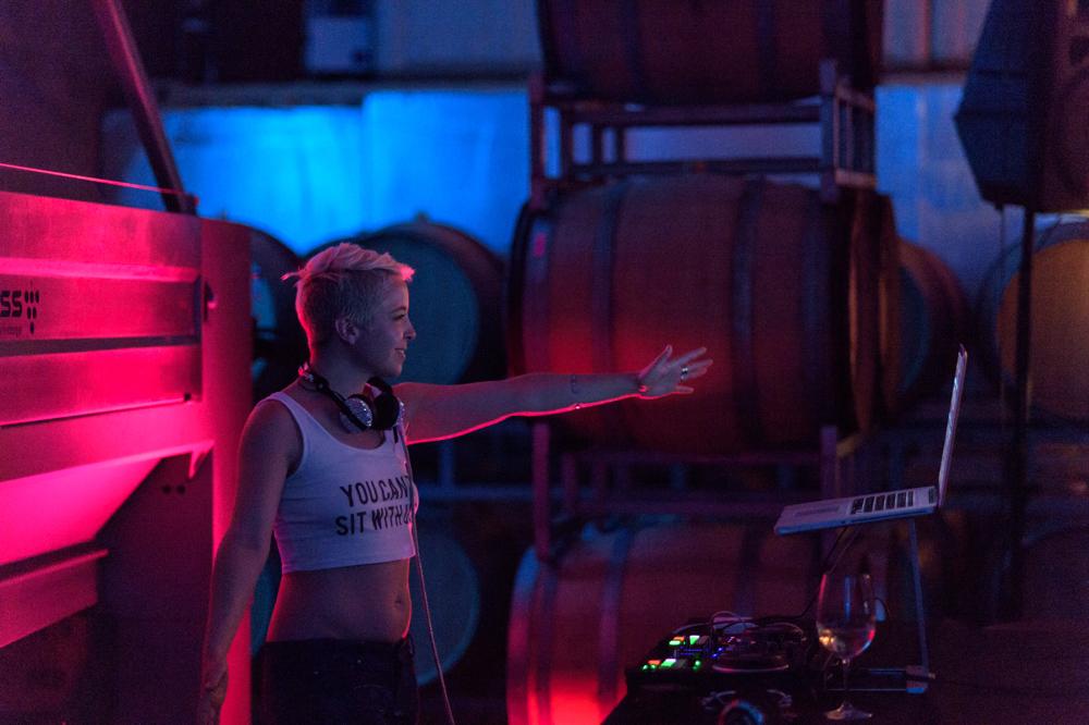 DJ Ette Kiwi.jpg