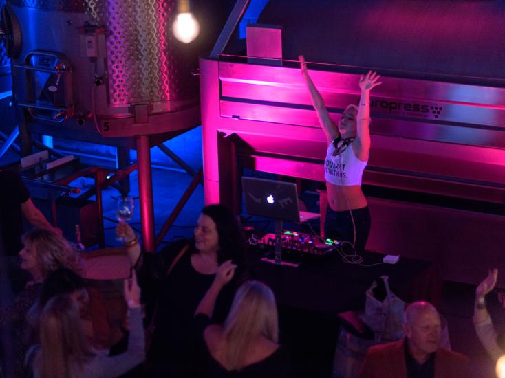 live music event 550pxl.jpg