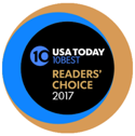 USA-Today-10Best-Readers-Choice-2017_150 pxl.png