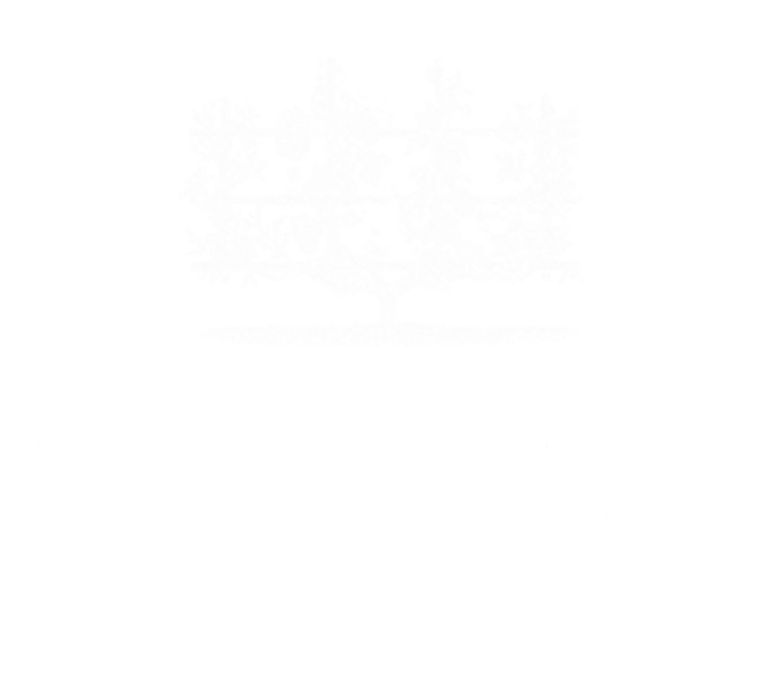 St. Clair Brown