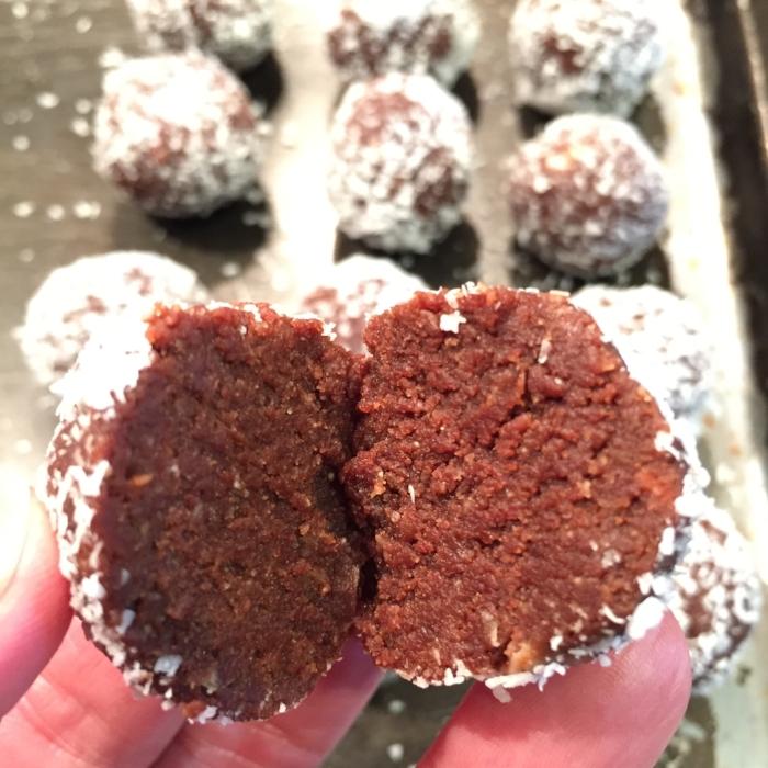 Healthy Chocolate Balls.JPG