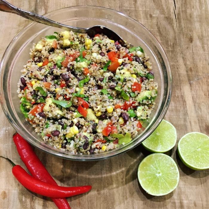 Spicy quinoa salad.jpg