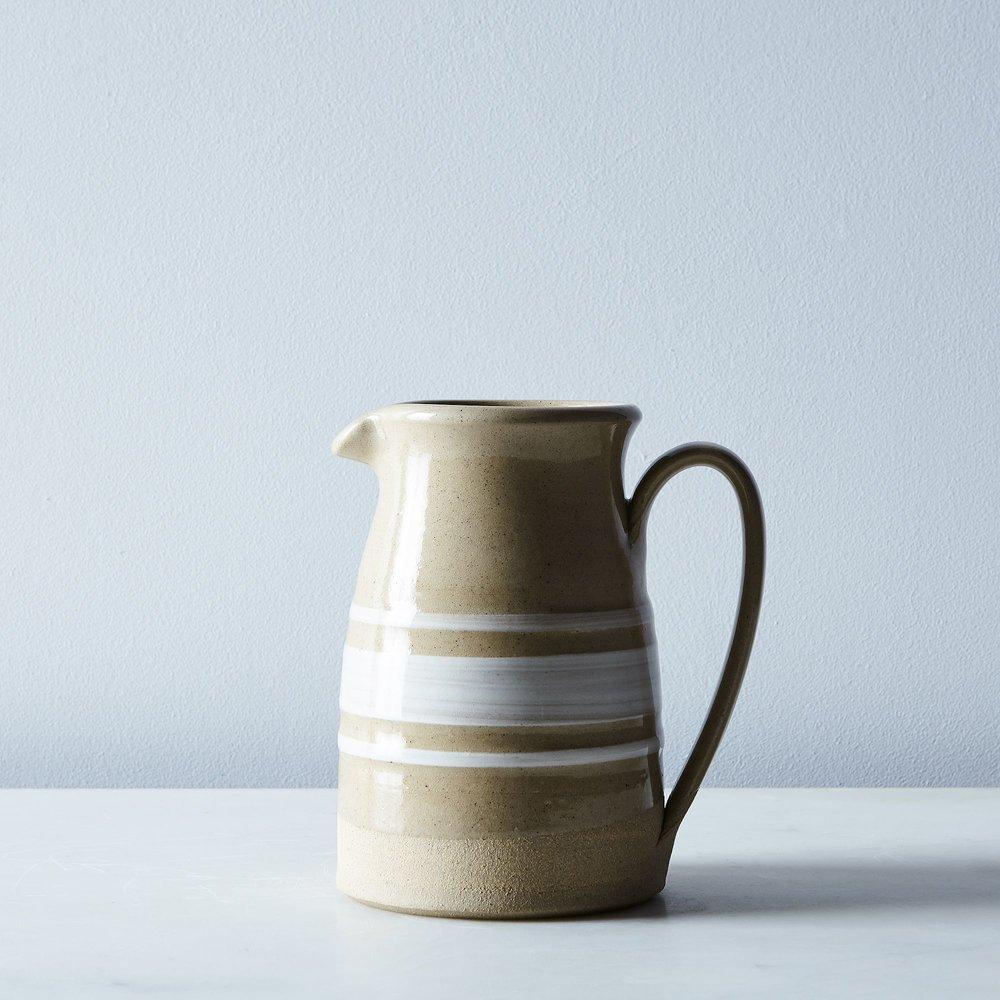 d7920221-cceb-437e-9718-35936ca751e2--2017-0116_farmhouse-pottery_yellowware-pitcher_medium_silo_rocky-luten_8352.jpg