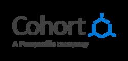 CohortGlobal_Logo.png