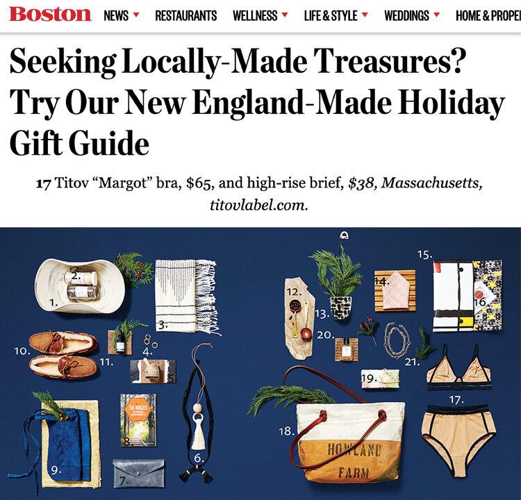boston-magazine-MARGOT-01.jpg