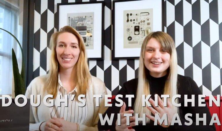 Dough+Test+Kitchen.jpg