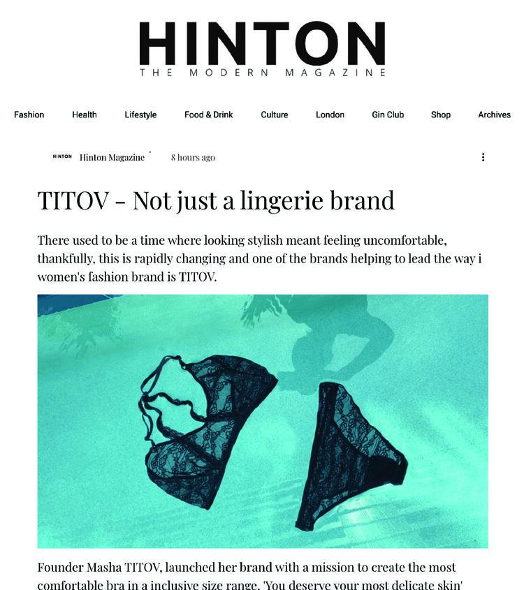 Hinton_Magazine-05.jpg