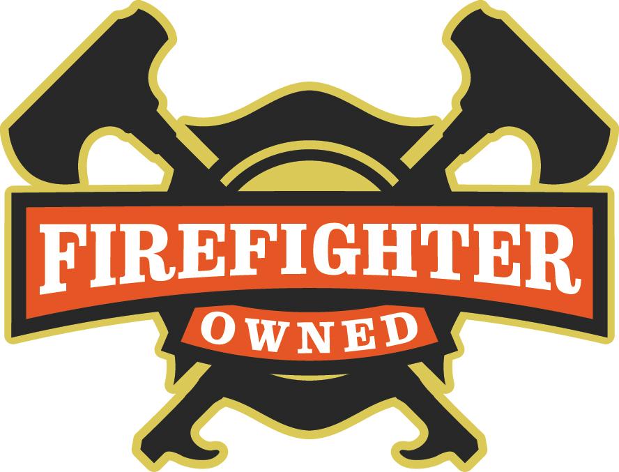 InterNACHI Fire Fighter Owned Logo.jpg