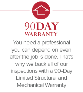 90Day Warranty.png