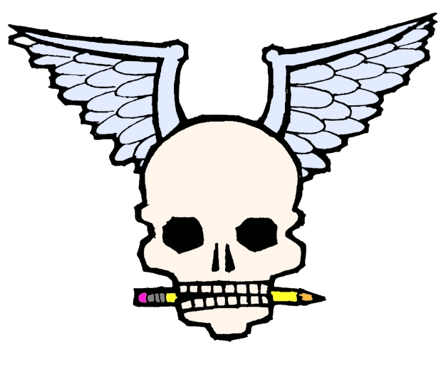 flying_skull copy.jpg