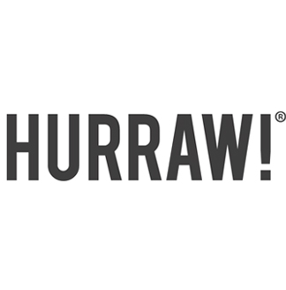 Hurraw! Balm  is truly natural, vegan, made from premium raw and organic ingredients.