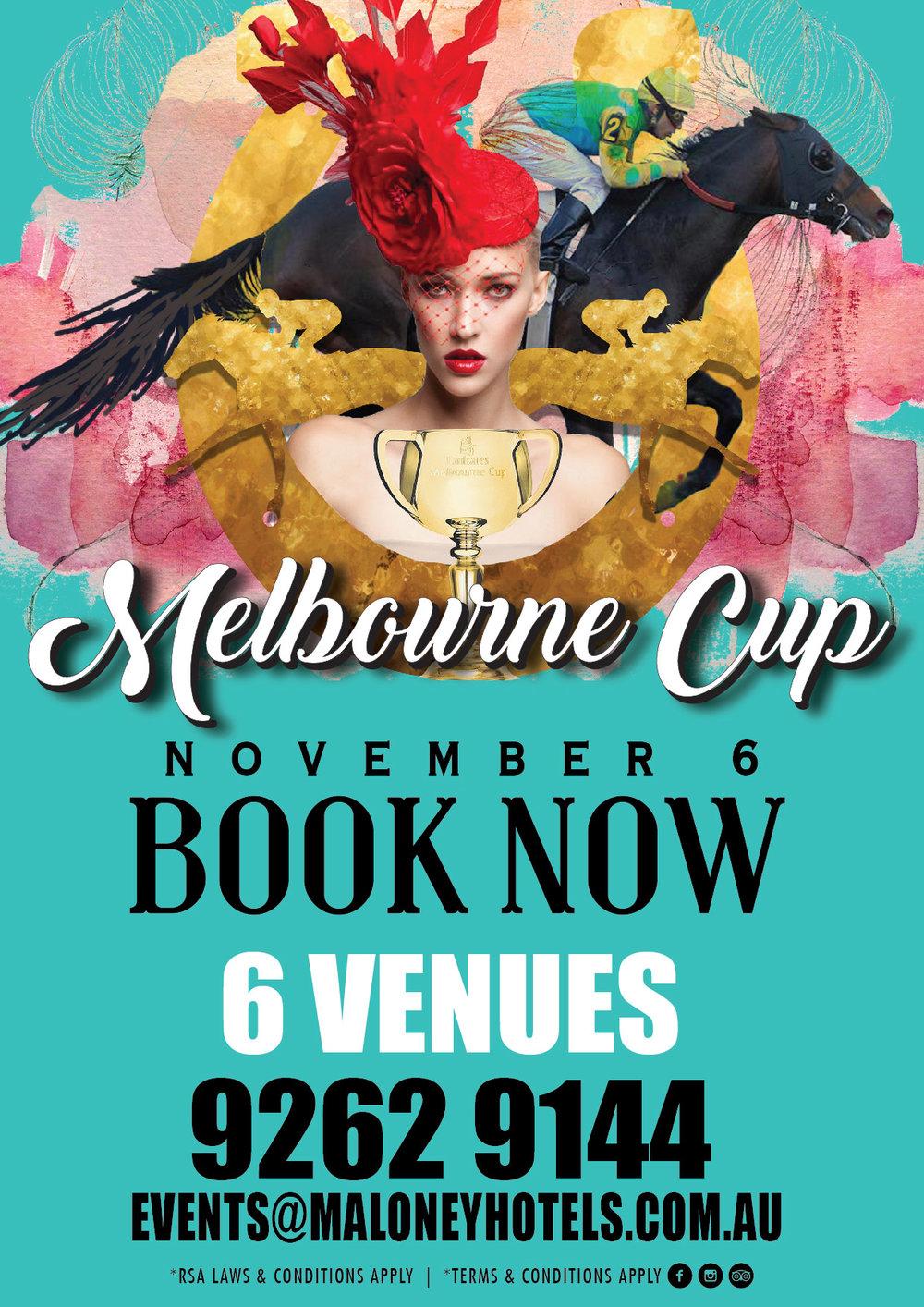 2018_18_MELBOURNE_CUP_A4_WEB-03.jpg