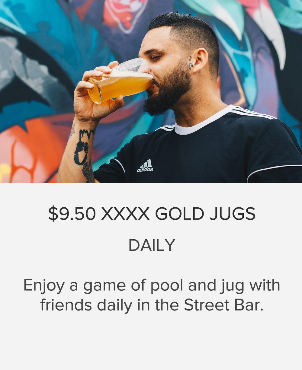 SB---Gold-Jugs.jpg