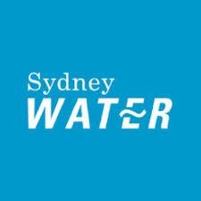 Sydney+water.jpg